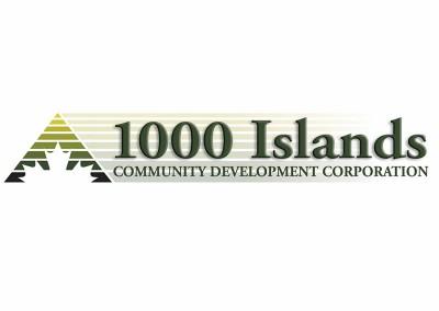 Logo Design - Ticdc