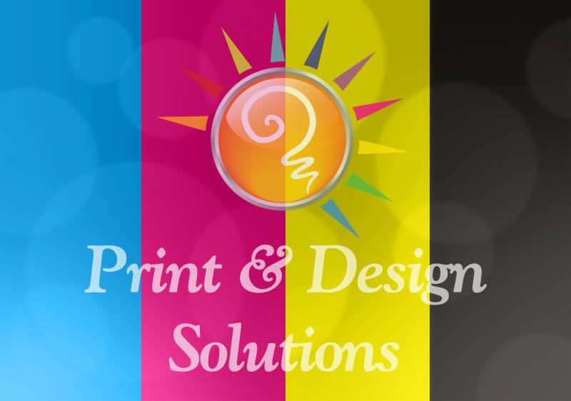 Got Printing?