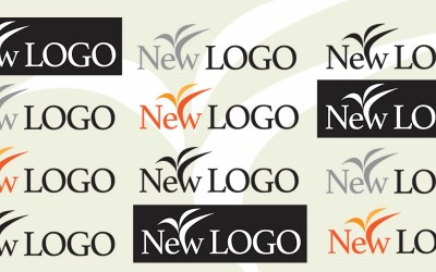 Your Logo and Branding